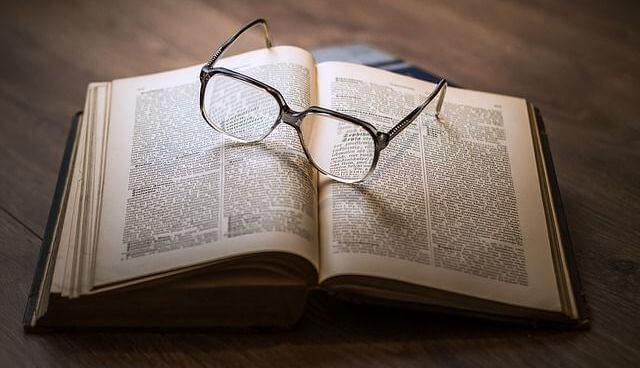2016年上半期知的好奇心を揺さぶる理系おすすめ書籍5選