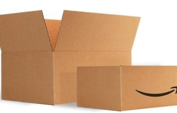 Amazonプライム年会費を実質無料にする方法と14の会員メリットまとめ