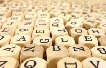 誰でも独学で効率的に英語をマスターできる3ステップ英会話勉強法