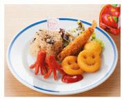 沖縄リパブリック 談四朗キッチン
