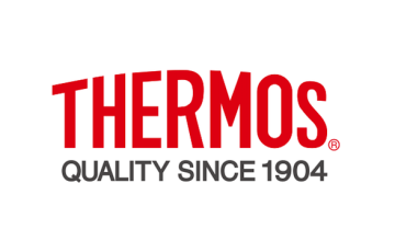 サーモス水筒おすすめ7選 100年愛される3つの理由と驚異の機能