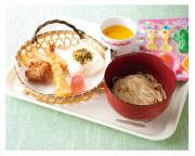 Gourmetimg201509 04