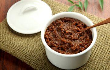 しょうゆ麹の作り方と効果効能