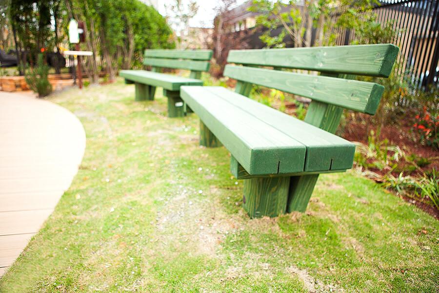 空中庭園休憩スペース04