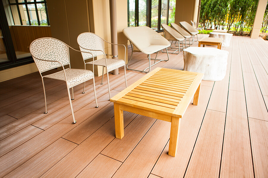 空中庭園休憩スペース02