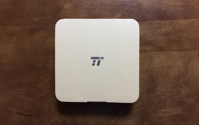TaoTronics TT-BH15