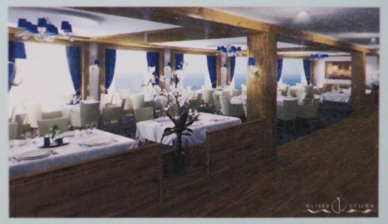 メインレストラン01