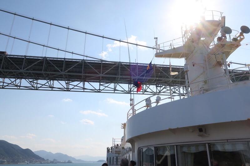 関門海峡02