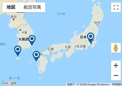 5 11発 韓国と太平洋をたっぷり満喫 釜山 済州島ぐるっとクルーズ6泊7日