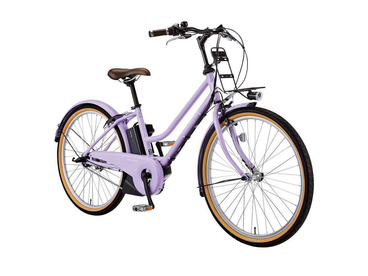 Ascent city purple ang